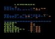 logo Emulators LEMONADE [ATR]